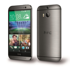 HTC One (M8) 32gb