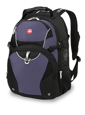 рюкзак для ноутбука Wenger 3263203410