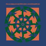 Борис Гребенщиков и Deadушки / Борис Гребенщиков и Deadушки (LP)