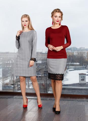 Платье З323-565