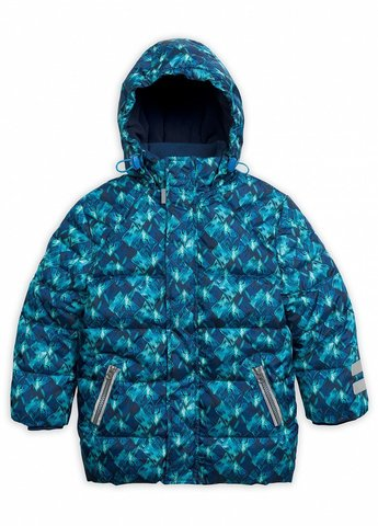 Pelican BZWW3076/1 Куртка для мальчиков