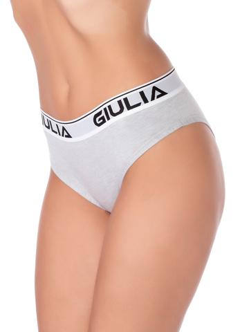 Трусы Cotton Slip 01 Var B Giulia