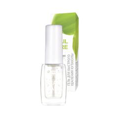 Гель для быстрого удаления кутикулы Nail Care Lux | CIEL parfum