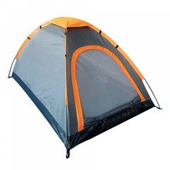 Палатка 2-местная туристическая НТО5-0034