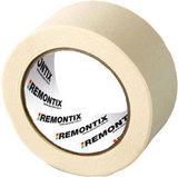 Remontix Лента малярная 30мм (60шт/кор)