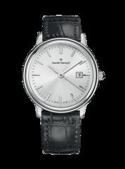 женские наручные часы Claude Bernard 54005 3 AIN