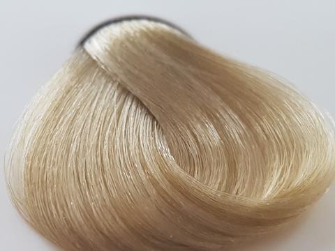 10.0 Натуральный светлый блонд-50 CM