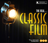 Сборник / The Real... Classic Film (3CD)