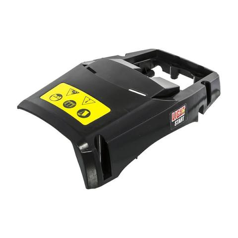 Дефлектор DDE CS5218