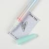 Ручка Sparcle Blue