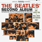 The Beatles / The Beatles' Second Album (Mono & Stereo)(CD)