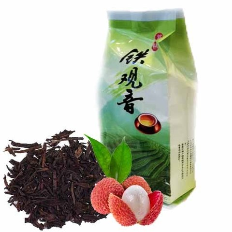 https://static-eu.insales.ru/images/products/1/902/38011782/red_tea_lychee.jpg