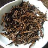 Чай золотые брови, Цзинь Цзюнь Мэй вид-6