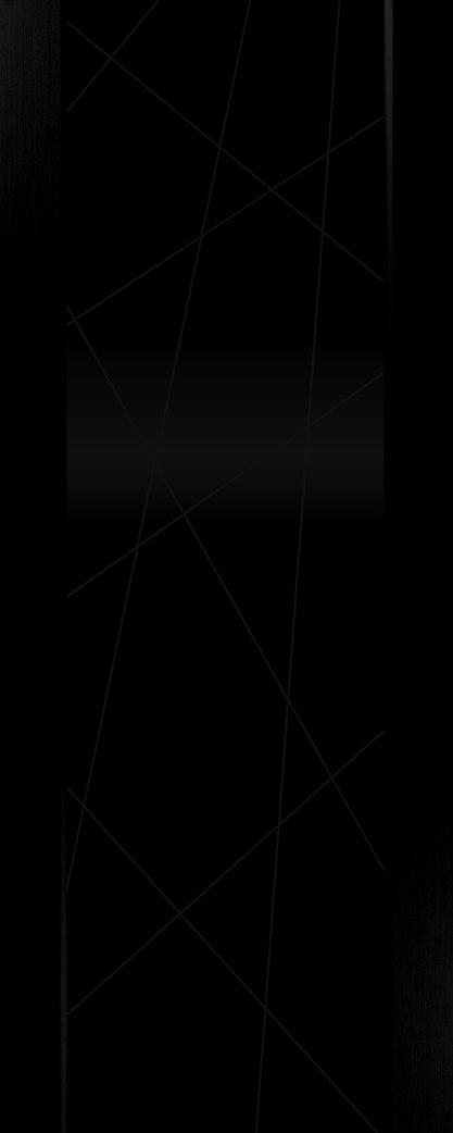 Дверь межкомнатная Россич, Вега , Черный триплекс без рисунка, Цвета: Черный дуб ,Дуб беленый