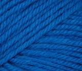 Пряжа Gazzal Baby Wool электрик 830