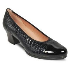 Туфли #723 Pitillos
