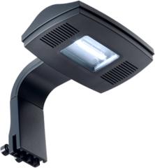 Светодиодный светильник, Tetra LED Light Wave, 5 Вт