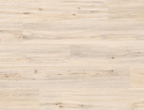 Ламинат Дуб Кристал | 4849 | KRONOSTAR