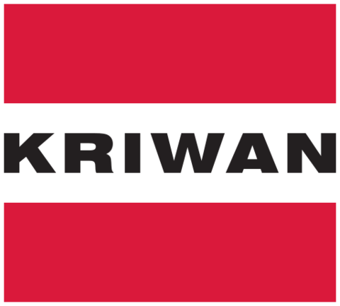 Kriwan 20A501
