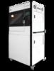 3D-принтер VSHAPER 500
