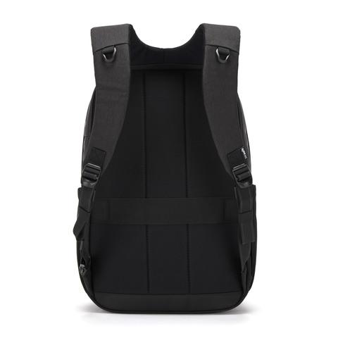 рюкзак городской Pacsafe Intasafe X