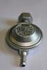 Регулятор давления GOK 37мбар 1,5кг/ч для композитных баллонов