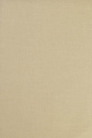 Ткань для пэчворка, хлопок 100% (арт. AL-M031)