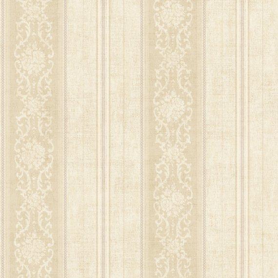 Обои KT-Exclusive English Elegance DL61309, интернет магазин Волео