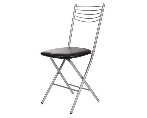 Кухонный стул Leset 1006