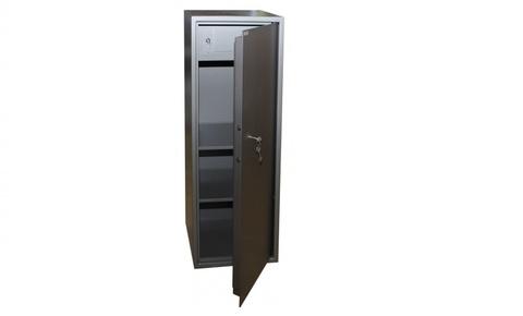 КМ-1200т Сейф офисный (1200*475*400)