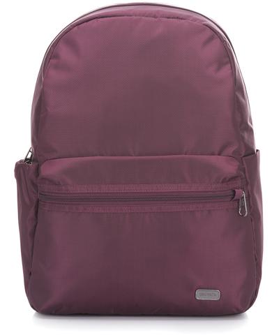 рюкзак городской Pacsafe Daysafe