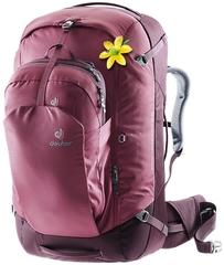 Рюкзак для путешествий женский Deuter Aviant Access Pro 65 SL