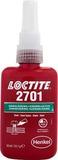 Резьбовой фиксатор Loctite 2701 (Локтайт 2701)