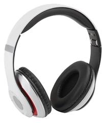Наушн. Bluetooth INTRO HSW701= (бел)