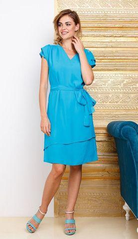 Платье З260-305