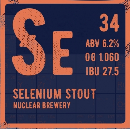 https://static-eu.insales.ru/images/products/1/905/221438857/Nuclear_Brewery_Selenium_Stout.jpeg