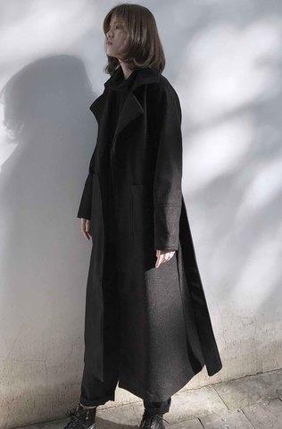 Пальто «SCOEL»
