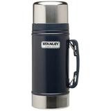Термос с широким горлом Stanley Legendary Classic Food Flask 0.7L