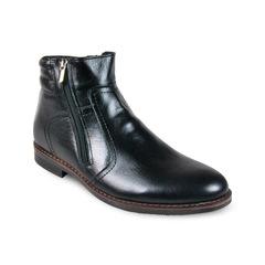 Ботинки #3 Bakar