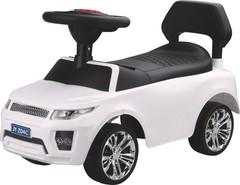 Толокар Range Rover JY-Z04C Электромобиль детский avtoforbaby-spb