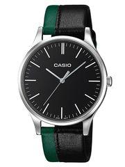Японские наручные часы CASIO MTP-E133L-1EEF