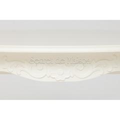 Стол раскладной Secret De Maison Esmee (EE-T6EX) — коричневый