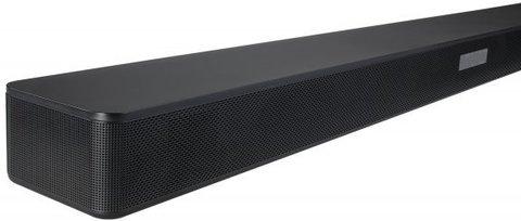 Саундбар LG SK5 2.1 Soundbar