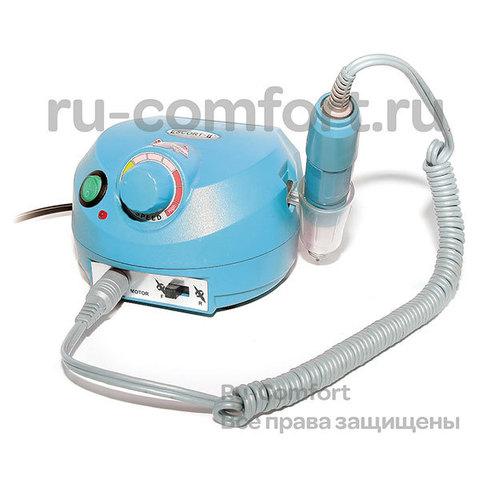 Аппарат для ногтей Marathon Escort II PRO/H35LSP 35000