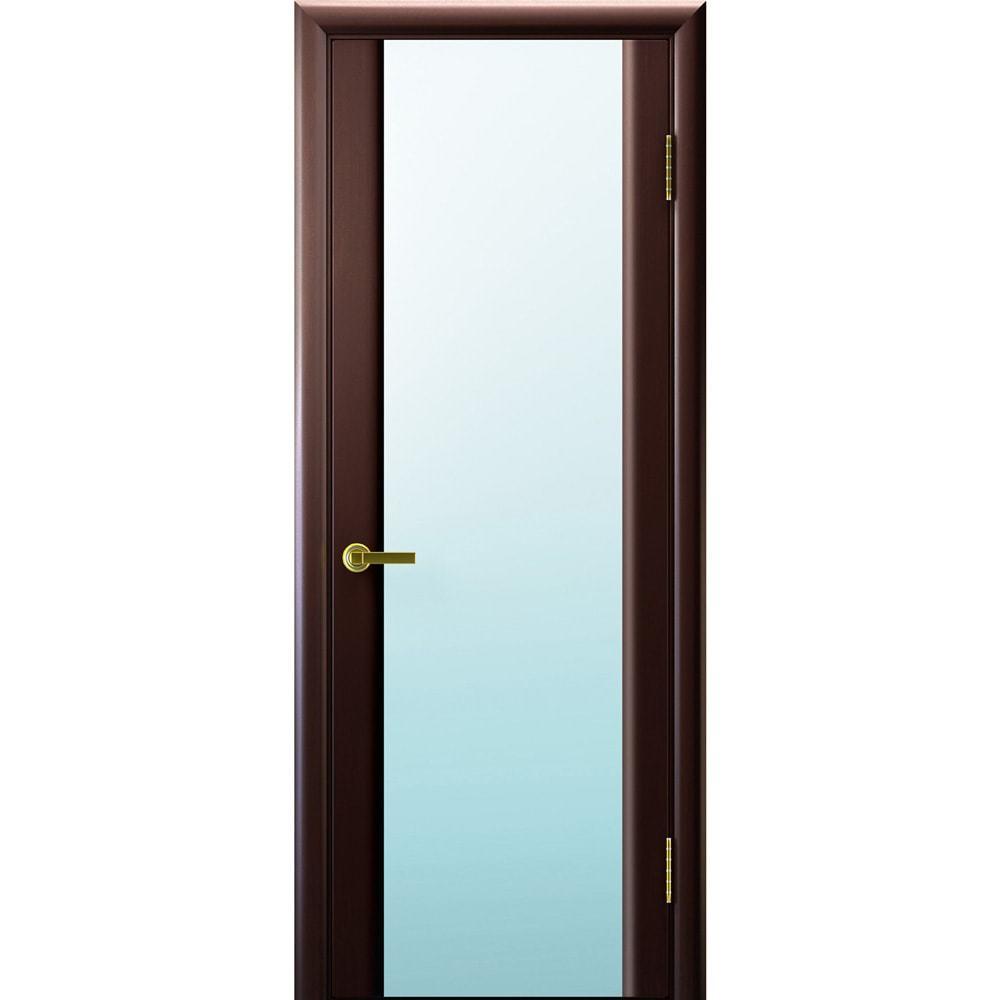 Ульяновские шпонированные двери Синай 3 венге со стеклом tehno-3-po-venge-dvertsov-min.jpg