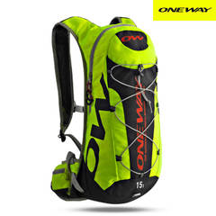 Рюкзак ONE WAY XC HYDRO BACKPACK 15L