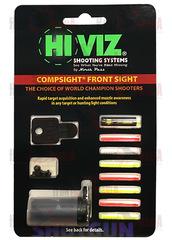 Мушка HiViz PM1002