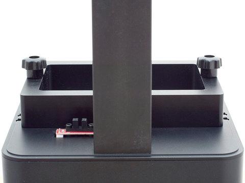 3D-принтер Wanhao Duplicator 7