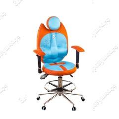 Детское ортопедическое кресло TriO