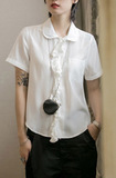 Рубашка «WEGWIN» купить